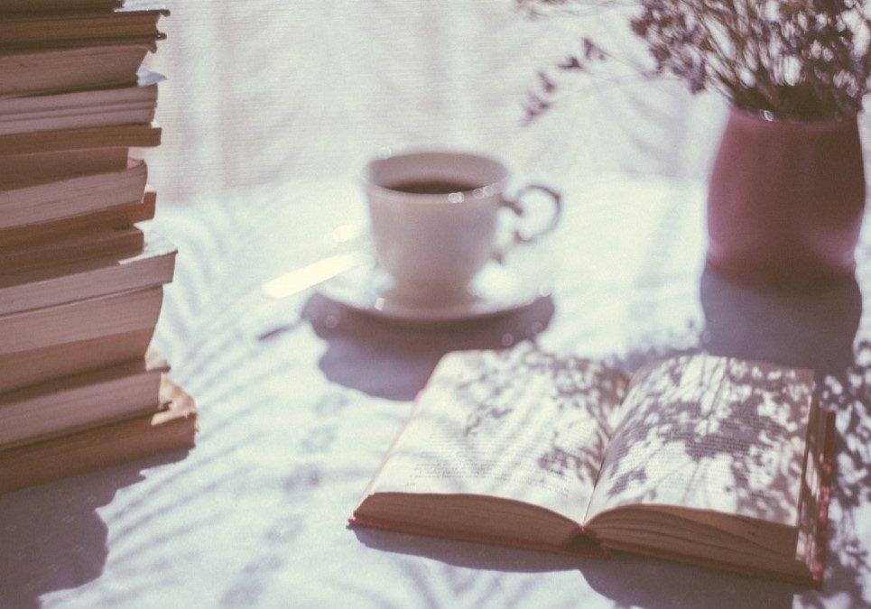 Taalbureau Sebes voor vertalen, redigeren en tekstschrijven